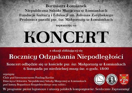koncert-11-listopada-lomianki-2016