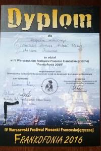 dyplom-frankofonia