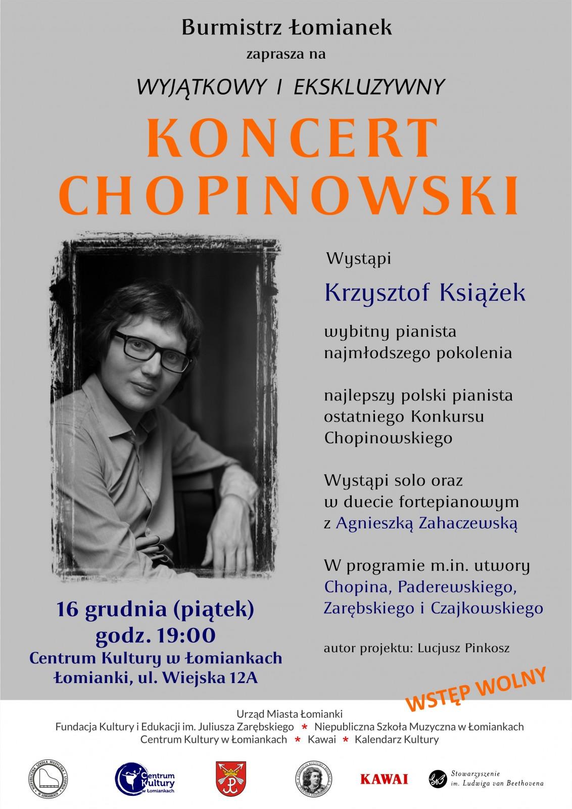 koncert-chopinowski-2016