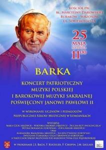 koncert-papieski-barka