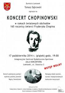 koncert_chopinowski_2015_afisz