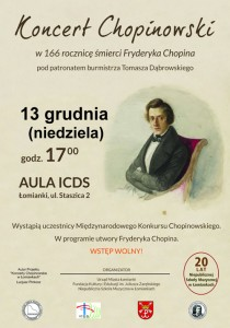 koncert_chopinowski_2015_ww